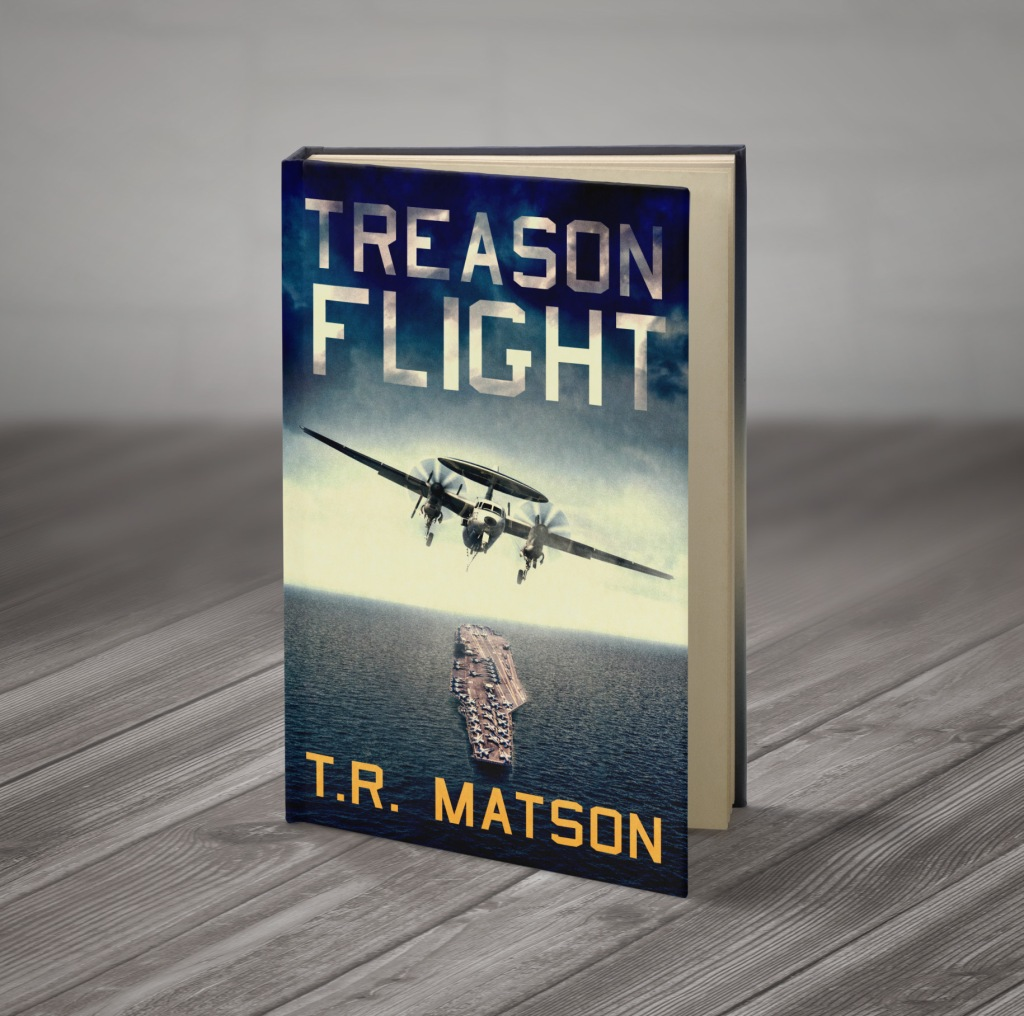 This image has an empty alt attribute; its file name is 3d-ebook-treason-flight-copy-1.jpg
